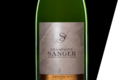 Champagne Sanger. Voyage 360