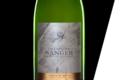 Champagne Sanger. Terroir natal