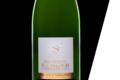 Champagne Sanger. Pères d'origines