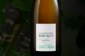 Champagne Assailly Leclaire Et Fils. Brut nature