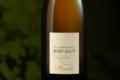 Champagne Assailly Leclaire Et Fils. Cuvée Réservée
