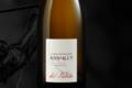 Champagne Assailly Leclaire Et Fils. Cuvée du patron