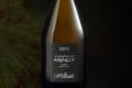 Champagne Assailly Leclaire Et Fils. Cuvée Millésimé