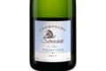 Champagne De Sousa. Brut Tradition