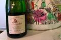 Champagne De Sousa. Grand cru réserve
