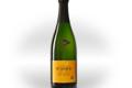 Champagne Barbier Millésime Grand Cru Chardonnay 2008
