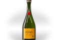 Champagne F Barbier. Cuvée spéciale