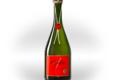 Champagne F Barbier. Cuvée spéciale blanc de noirs brut