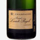 Champagne Loriot-Pagel. Carte d'or