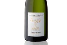 Champagne Varnier-Fanniere. Esprit de craie extra brut