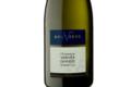 Champagne Varnier-Fanniere. Brut zero grand cru
