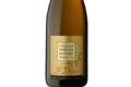 Champagne Varnier-Fanniere. St Denis brut grand cru