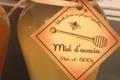 Les ruchers de Marion. Miel d'acacia