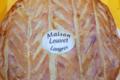 Boulangerie Louvet