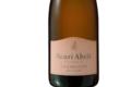 Champagne Henri Abelé. Champagne rosé