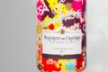 Champagne Beaumont Des Crayères. Expression brut