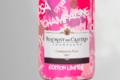 Champagne Beaumont Des Crayères. Expression rosé brut