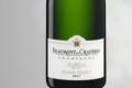 Champagne Beaumont Des Crayères. Grande réserve brut