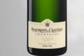 Champagne Beaumont Des Crayères. Grande Nectar demi-sec