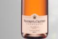 Champagne Beaumont Des Crayères. Grande rosé brut