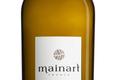 Vin de Pays Mainart 538 Blanc Chardonnay Sauvignon  -