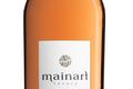Vin de Pays Mainart 538 Rosé