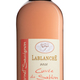 Cuvée du Sablon  Rosé