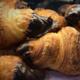 Boulangerie Diderot