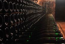 Champagne Marx-Coutelas & Fils