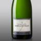 Champagne Marx-Coutelas & Fils. Cuvée prestige