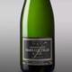 Champagne Marx-Coutelas & Fils. Cuvée tradition