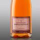 Champagne Marx-Coutelas & Fils. Cuvée rosé