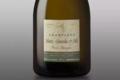 Champagne Marx-Coutelas & Fils. Cuvée millésime