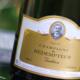 Champagne Du Rédempteur. Cuvée Rédempteur brut Tradition