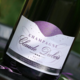 Champagne Du Rédempteur. Cuvée Claude Dubois