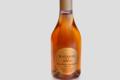 Champagne Jean Pierre Marniquet. Ratafia de Champagne