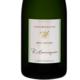 Champagne B. Hennequin. Cuvée brut nature