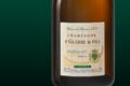 Champagne P.Guerre & Fils. Cuvée brut blanc de blancs millésimé