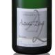 Champagne Autréau-Lasnot. Réserve brut