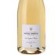 Champagne Potel Prieux. Blanc de blancs millésimé
