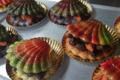 Pâtisserie Collas. Coquille Saint Jacques