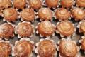 Boulangerie Ange St Dizier