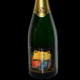 Champagne Mignon Mignon. Tradition