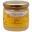 Miel de ronces 500g