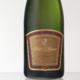 Champagne Petit Mignon. Brut tradition