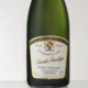 Champagne Petit Mignon. Prestige blanc