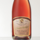 Champagne Petit Mignon. Prestige rosé