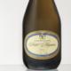 Champagne Petit Mignon. Cuvée millésimé