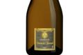 Champagne Château de Boursault. Blanc de noirs