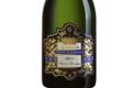 Champagne Château de Boursault. Prestige